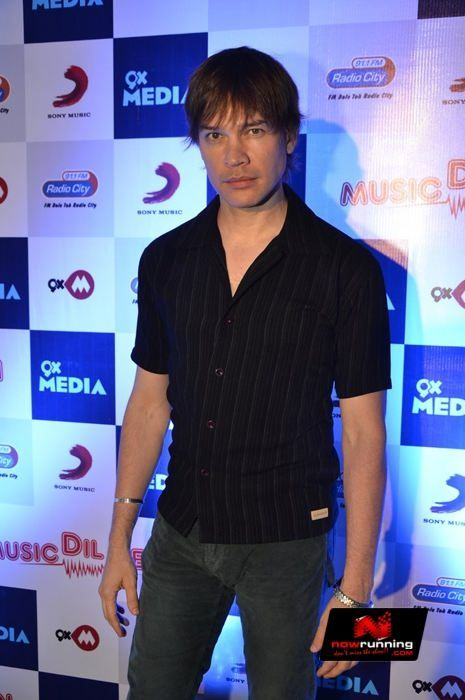 9X Media Launches 'Music Dil Mein' On World Music Day