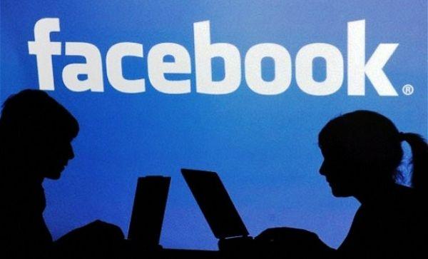 Facebook mund të humbë 80% të përdoruesve   AlbozNest.Com