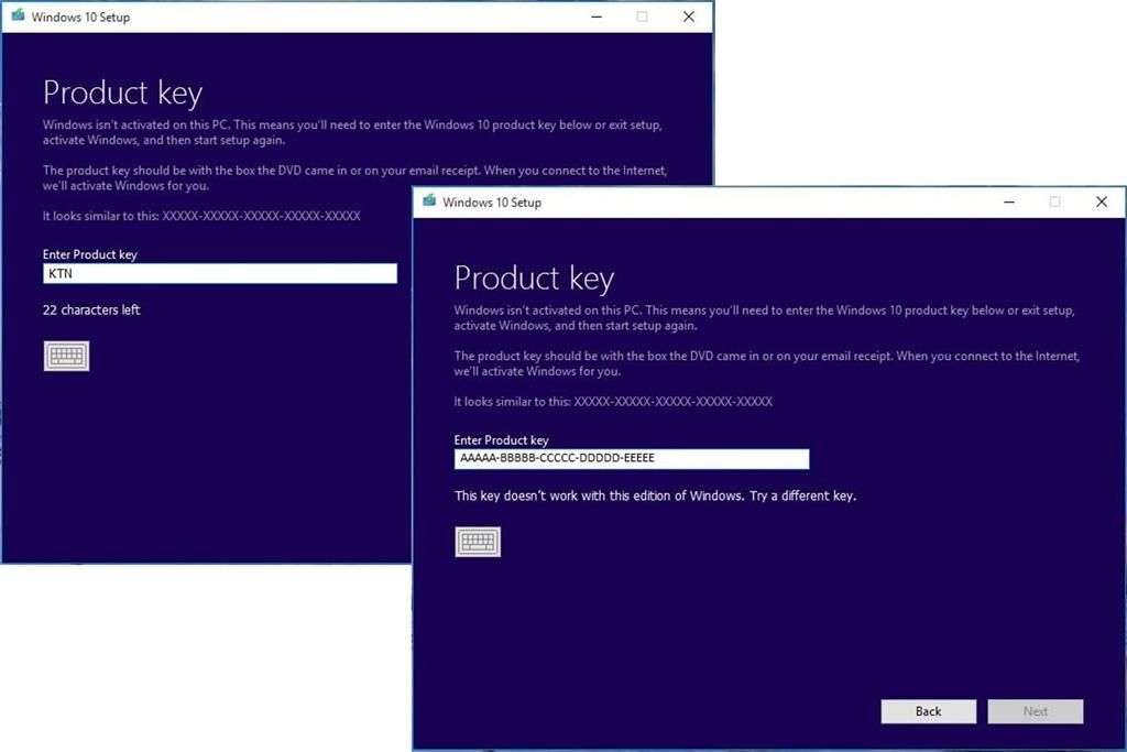 Windows 10 product key generator crack plus license key activator windows 10 product key generator crack plus license key activator ccuart Choice Image