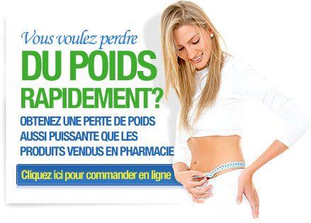 Comment Maigrir Rapide: Perdre du Ventre Rapide  lire la suite / http://www.sport-nutrition2015.blogspot.com
