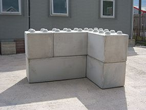 404 Not Found Retaining Wall Wall Systems Concrete Block Walls