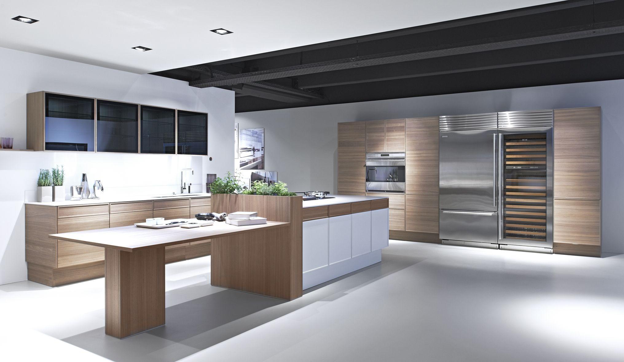 Image Result For Poggenpohl Keukens German Kitchen Design Interior Design Kitchen Kitchen Interior