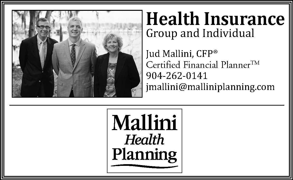 Mallini Health Planning (With images) Health planning