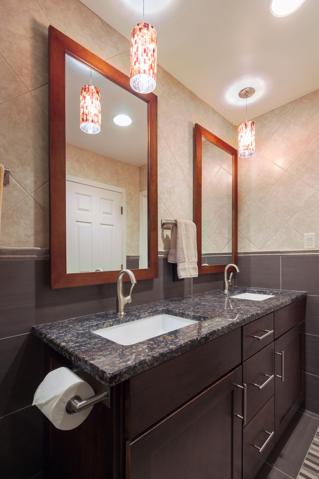 Home Additions Near Chicago, IL (With images) | Home ...