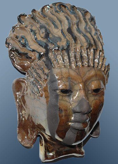 410px-569px-Buddha-Head-Wall-Art.jpg