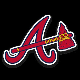 Josh Donaldson Rumors Braves In 2020 Atlanta Braves Logo Atlanta Braves Baseball Atlanta Braves Tattoo