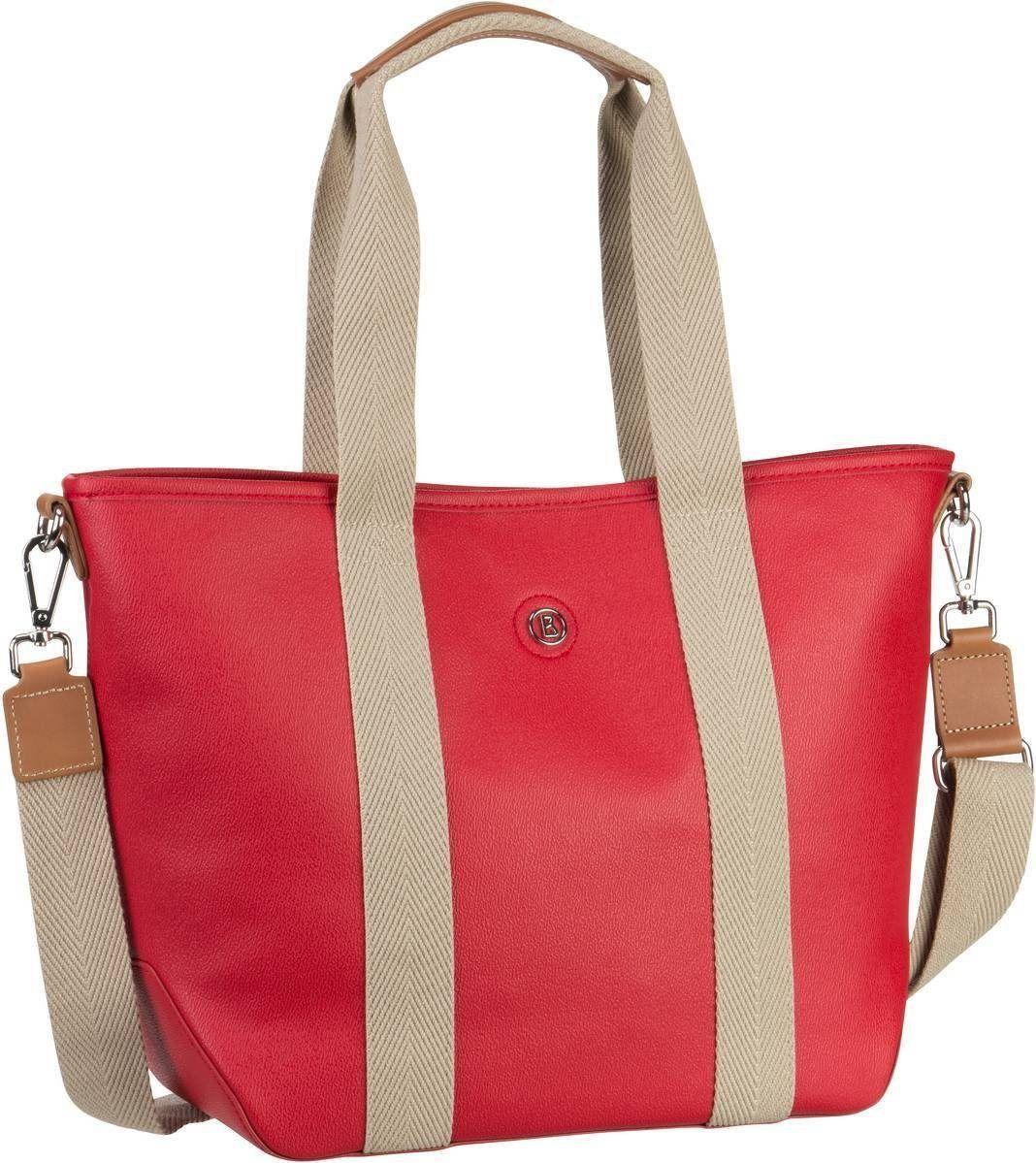 111365f8ecb707 #Accessoires #Bekleidung #Handtaschen #Sale #Damen #Bogner #Handtasche  #Long #Island #Laury #04051531382512 #mode #ootd #outfit #fashion #style  #online