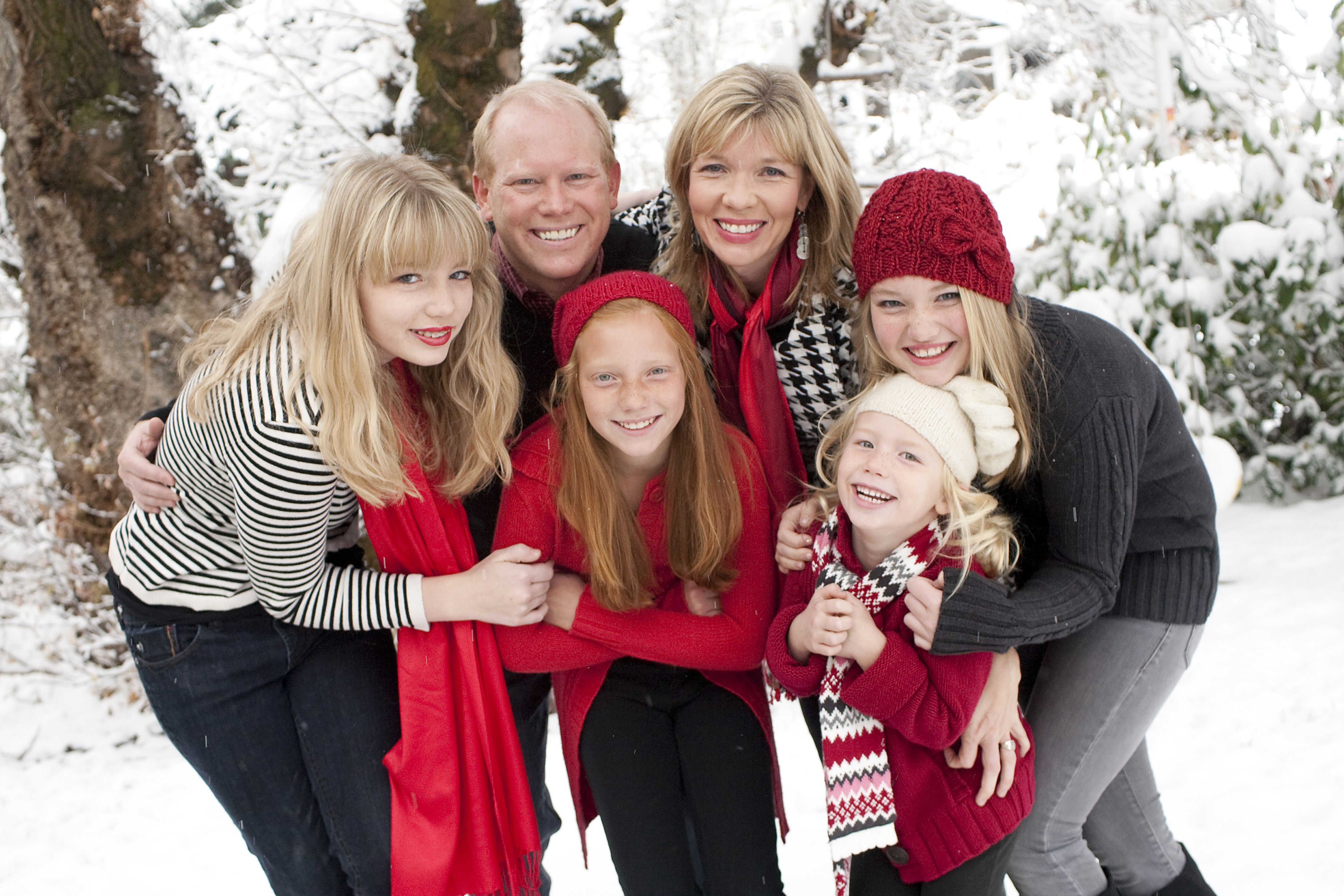 Christmas Family Picture Ideas | Christmas Pictures & Images ...