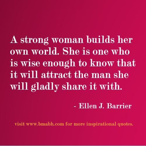 100 Inspirational Strong Women Quotes For Women Quotes Pinterest