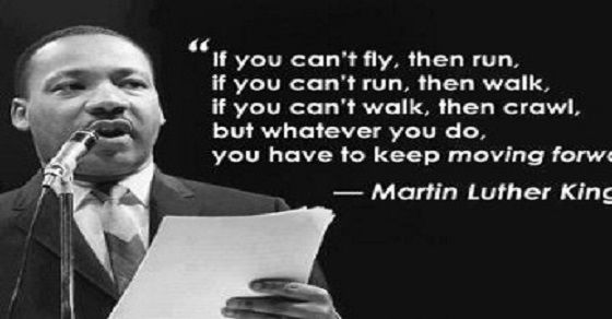 Quotes Of The Day Top 10 Dr Martin Luther King Jr Quotes Truths