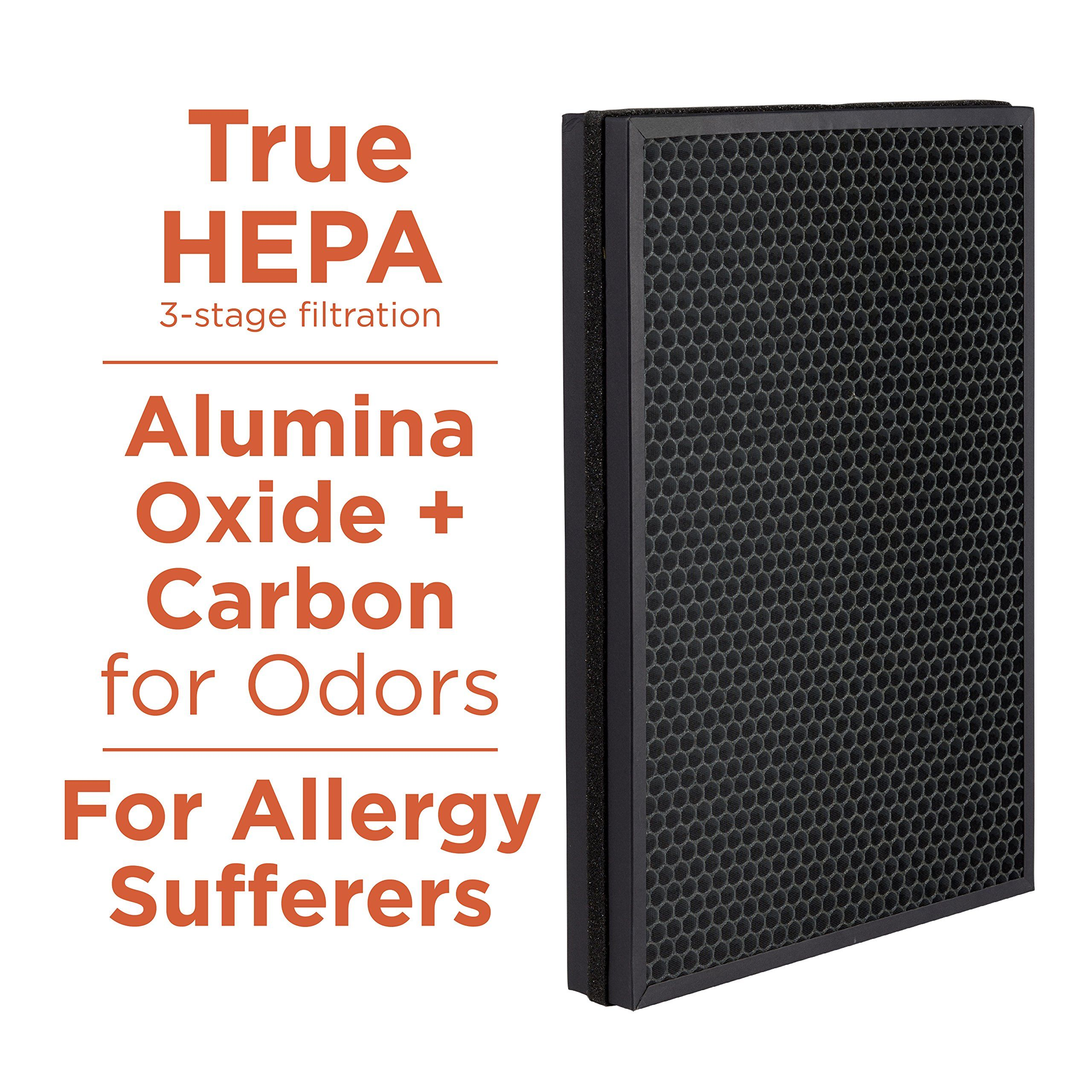 Aprilaire Allergy9550 True HEPA Air Purifier Replacement