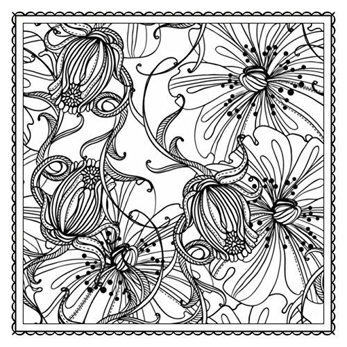Items Similar To Adult Coloring Book