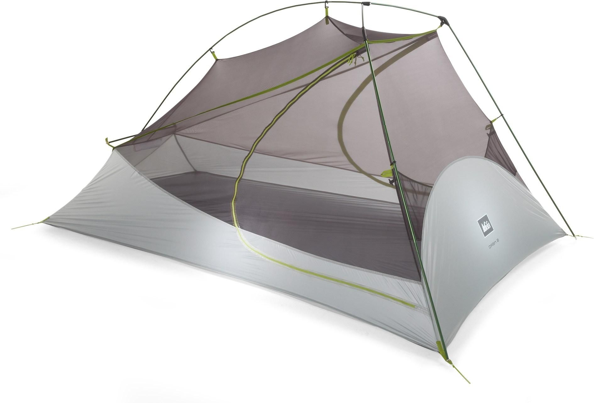 The lightest 2-person tent REI has ever made. 2 lbs. 7 oz  sc 1 st  Pinterest & The lightest 2-person tent REI has ever made. 2 lbs. 7 oz ...