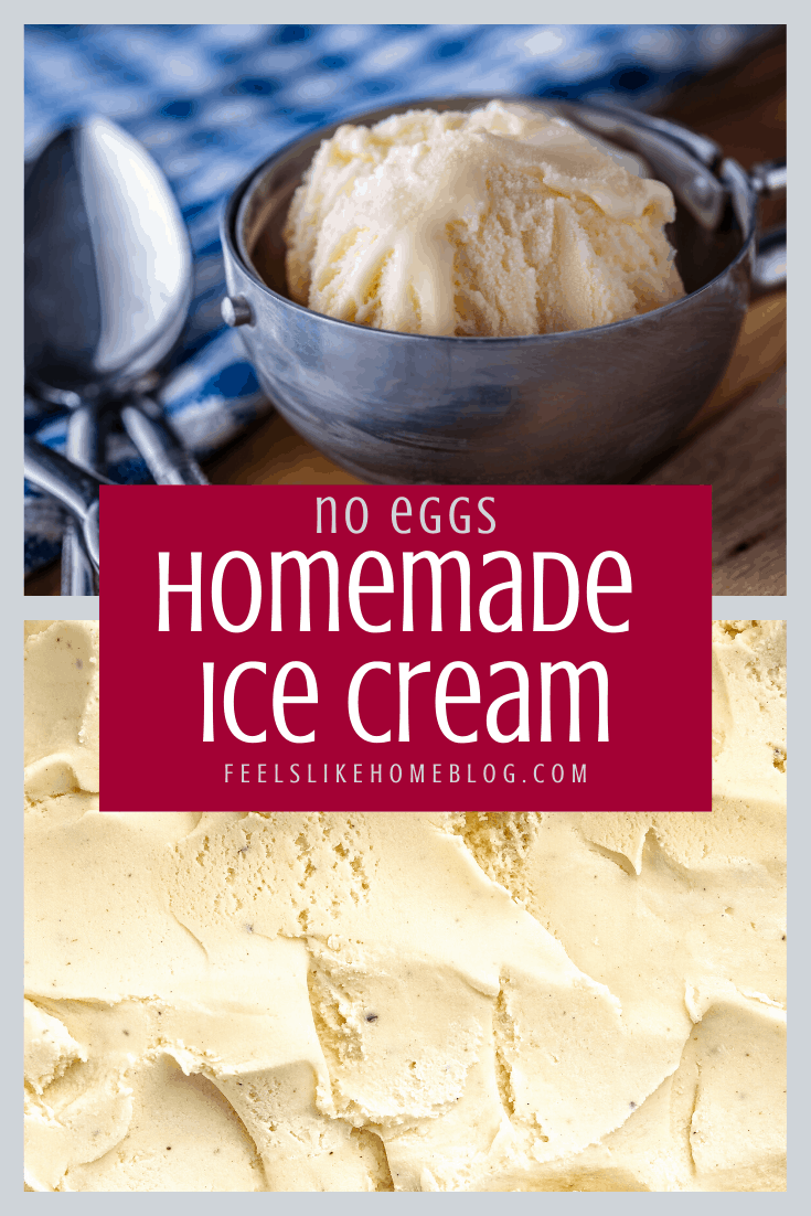 how to make the best homemade vanilla ice cream recipe including variations for many dif in on hebbar s kitchen recipes videos ice cream id=40149