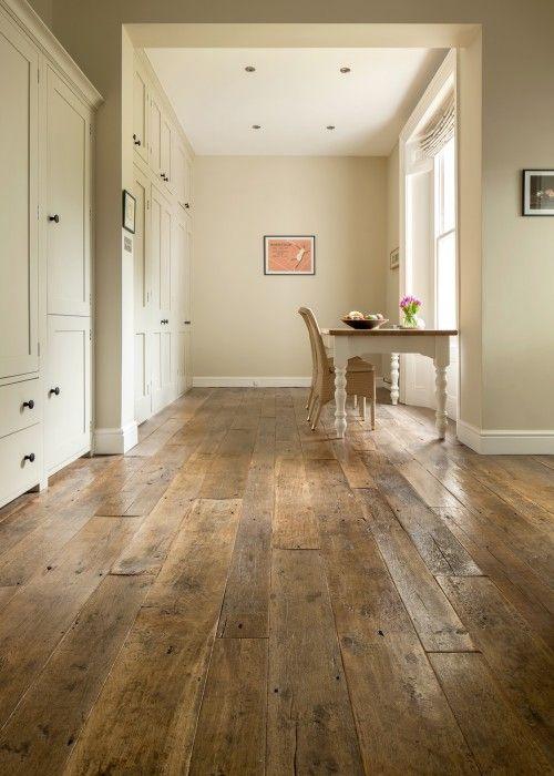 Victorian Reclaimed Pine Reclaimed Wood Floors Pine Floors Pine Wood Flooring