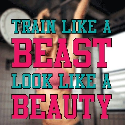 Quote Of The Day !! #quote #workoutmotivation #follow #like #fitness #gym...