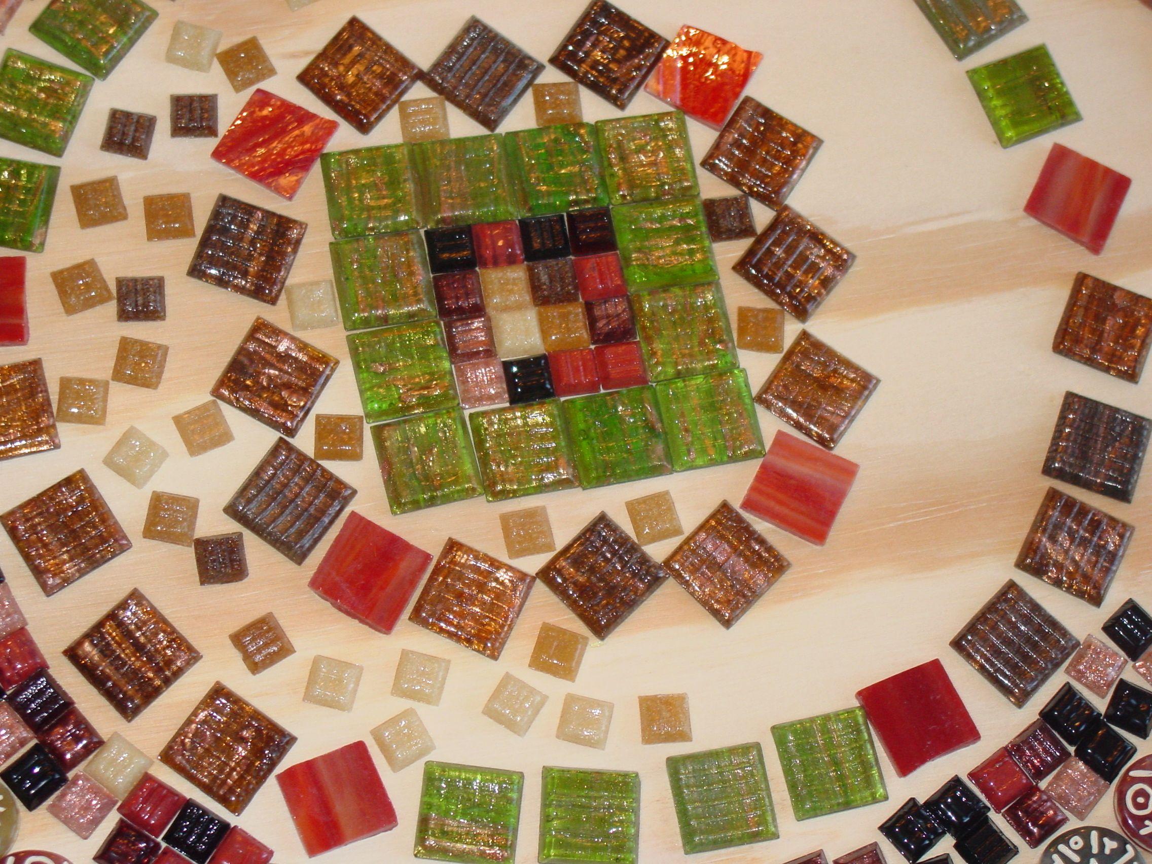 How to make ceramic tile mosaics mosaics mosaic designs and glass how to make ceramic tile mosaics dailygadgetfo Gallery