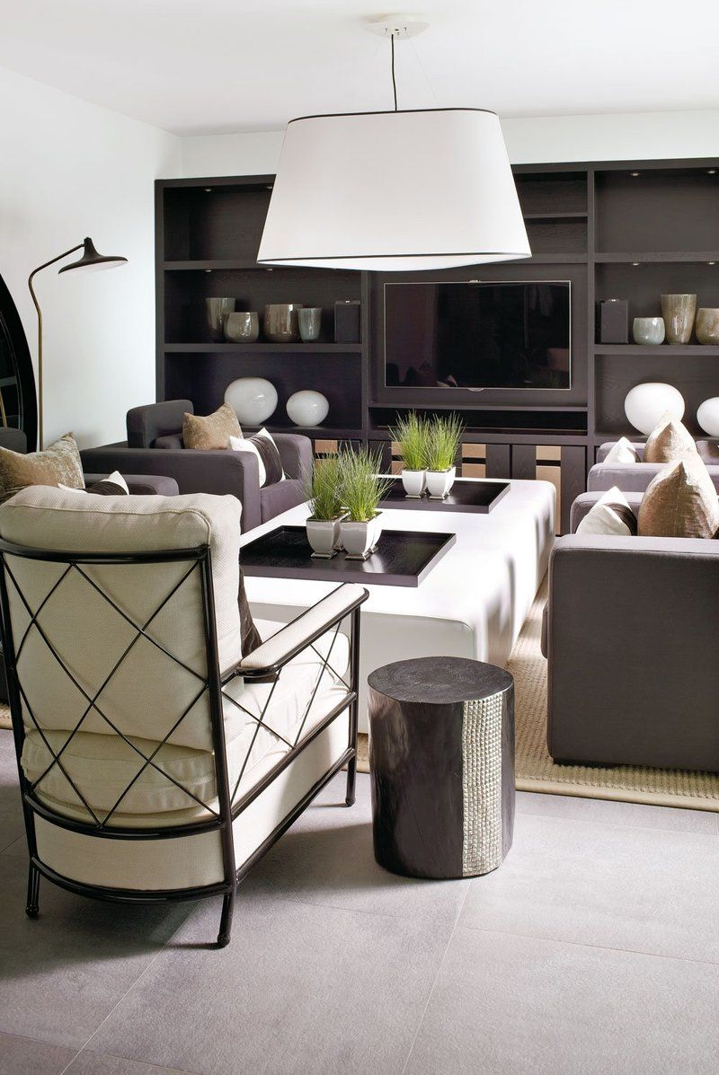 Classic Design Furniture London see more of kelly hoppen interiors 's london on 1stdibs