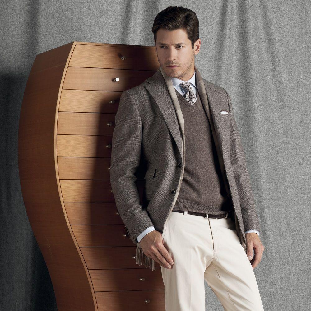 Boggi Milano.   Gents suits   Pinterest   Gents suits, Style men ...