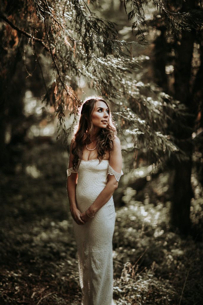 Camp Wasegan Wedding | Feathered Arrow Events and Wedding Planning - A WordPress Site