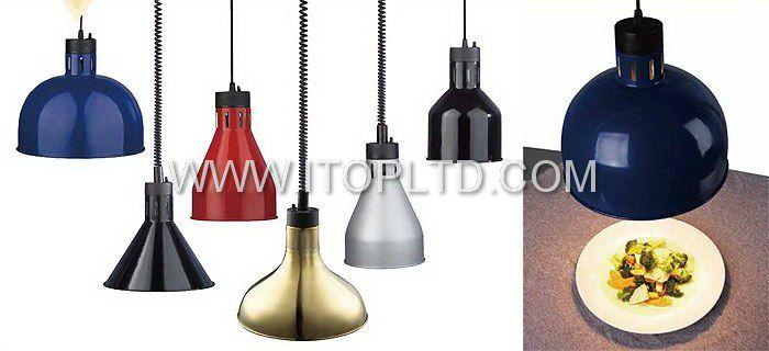 kitchen heat lamps restore cabinets at restaurant google pretrazivanje