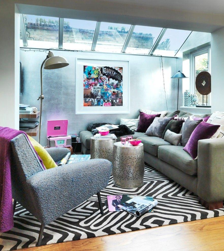 Fesselnde Einrichtung Jugendzimmer Referenz Von Einrichten - Gestalten Sie Eine Bequeme Sitzecke