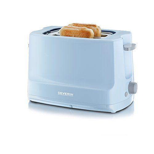 S sky blue R Silicone Spatula Spoon Kitchen Utensil Cake Mixer Cooking Baking Mixer Scraper TOOGOO