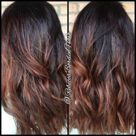 Super hair color auburn short colour 52 ideas,  Super hair color auburn short colour 52 ideas,