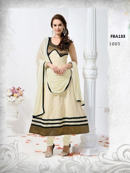 Rs 949/- Elegant Anarkali Suit are exceptionally celebrated and profoundly best dress wear World wide.traditional Designer Anarkali Suit with remarkable quality.