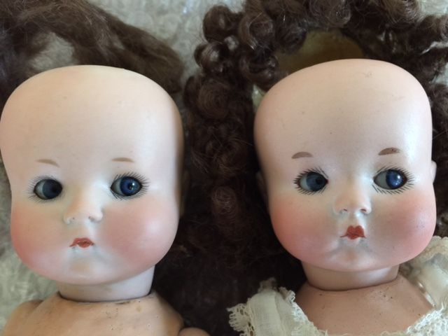US $5,000.00 Used in Dolls & Bears, Dolls, Antique (Pre-1930)