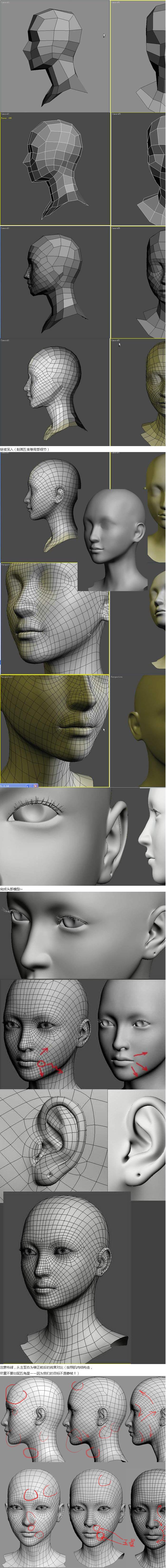Pin de EMakerShop® en Impresión 3D | Pinterest | 3d, Modelado y ...