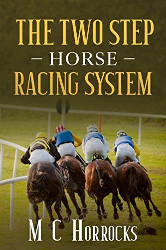 Horse racing betting systems uk national lottery chargers broncos betting predictions