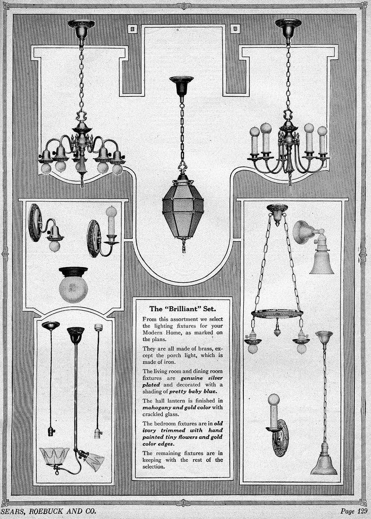 1920s Lighting Fixtures Vintage House 1920s Light Fixtures 1920s Lighting