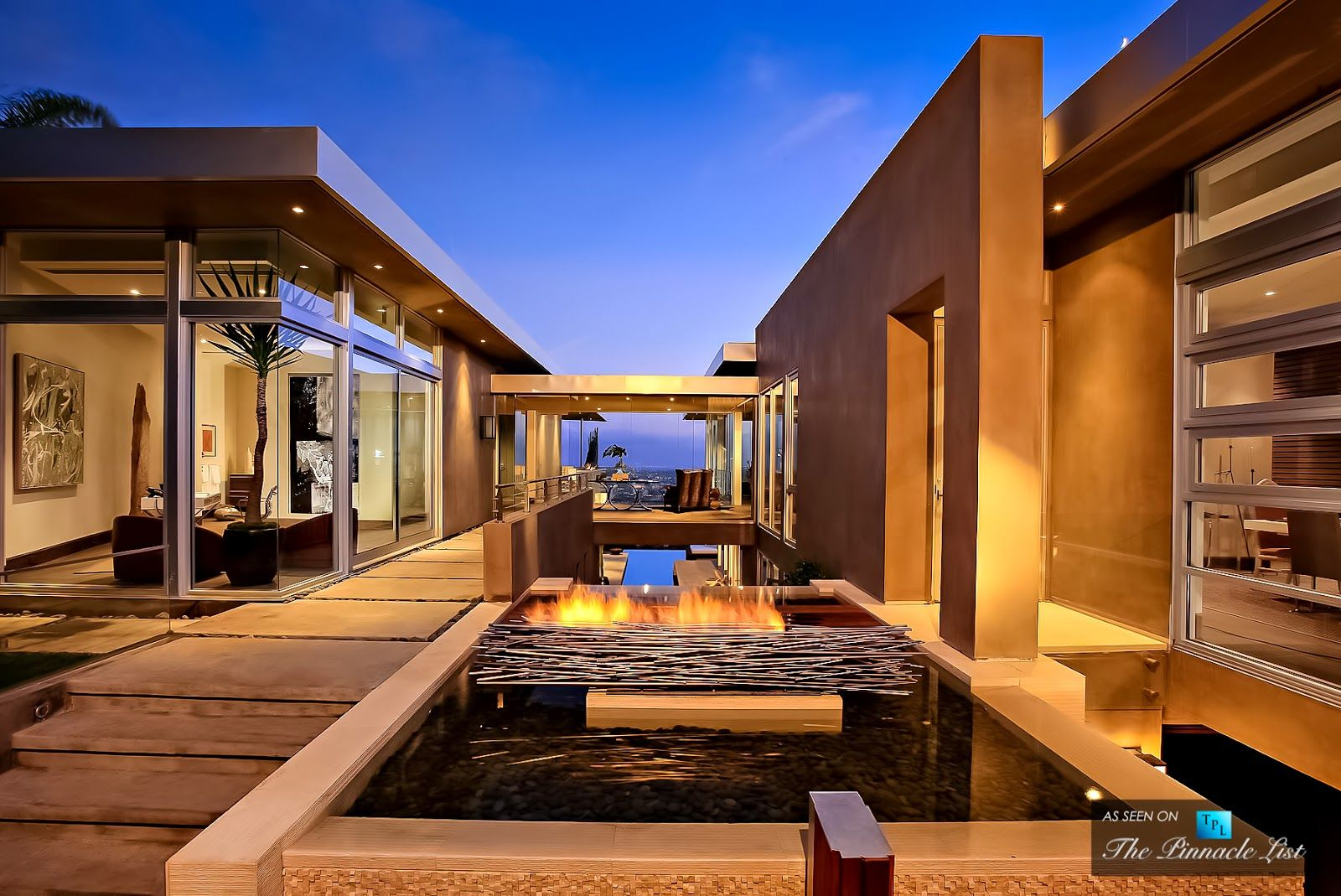 Inside Luxury Mansions Aviciiu0027s Luxurious Mansion For More Pictures Visit:  Http://a