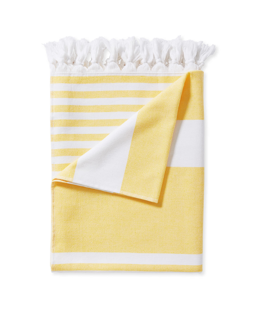 Capri Fouta Beach Towel Beach Towel Set Beach Towel Designer Beach Towels