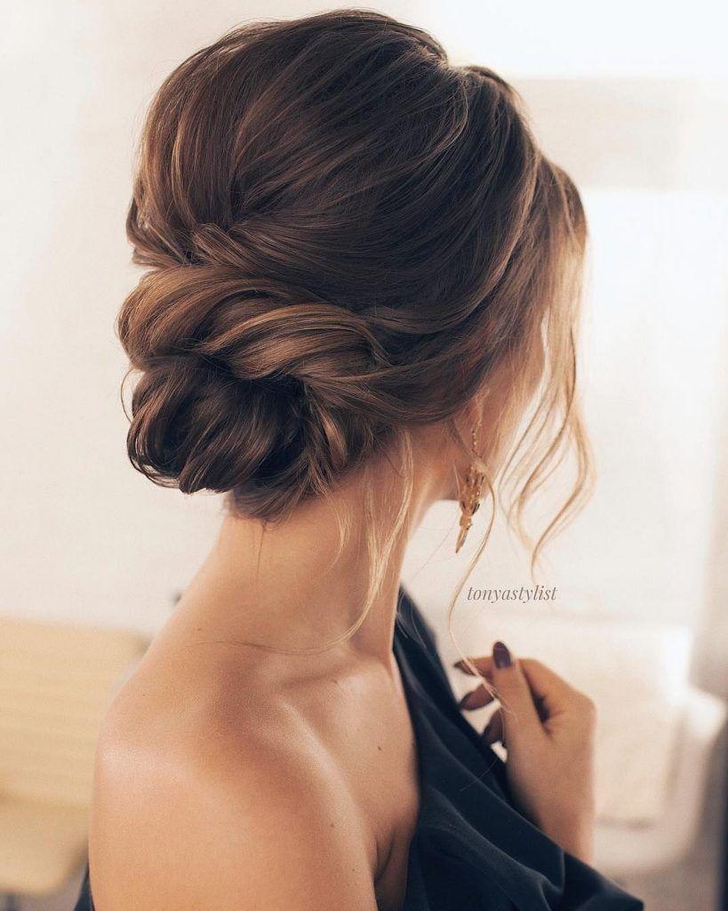 Photo of 31 Drop-Dead Wedding Hairstyles for all Brides – Elegantweddinginvites.com Blog