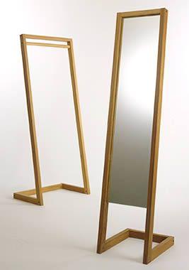 ■こいずみ道具店 | comisen hunger + mirror