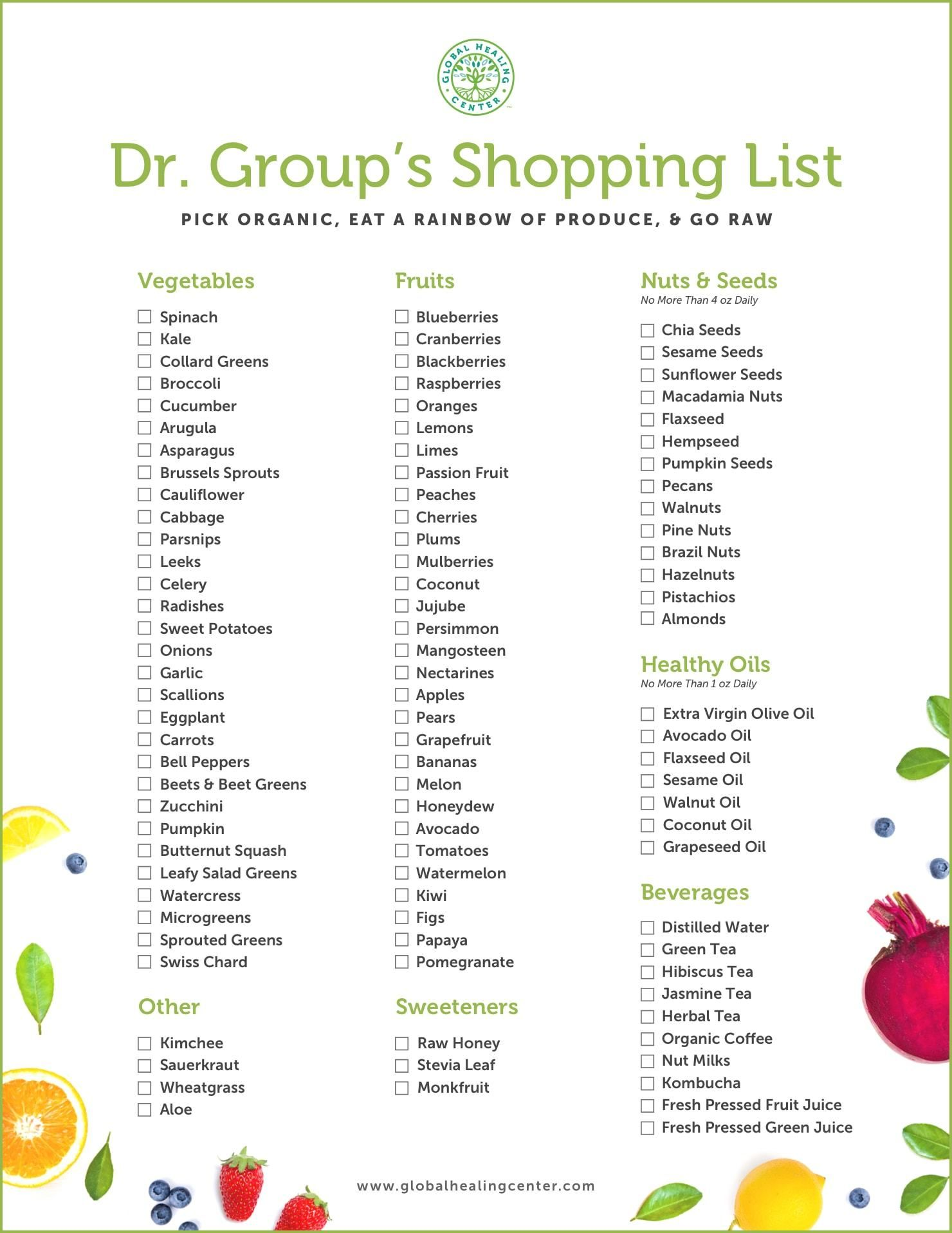 Dash Diet A Vegetarian Meal Plan For Heart Health Dr Group S Healthy Living Articles Dash Diet Raw Vegan Diet Vegetarian Meal Plan