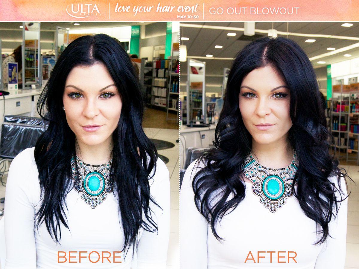 The Salon Ulta Hair Salon Hair Stylist Hair