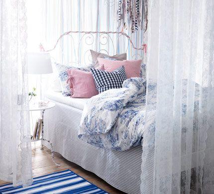 IKEA Bedroom  아이방&장난감&용품  Pinterest  아이 방 및 장난감