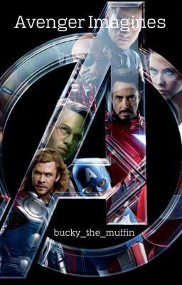 Avengers Imagines - Coming Home (Steve/Bucky x Reader) | Books