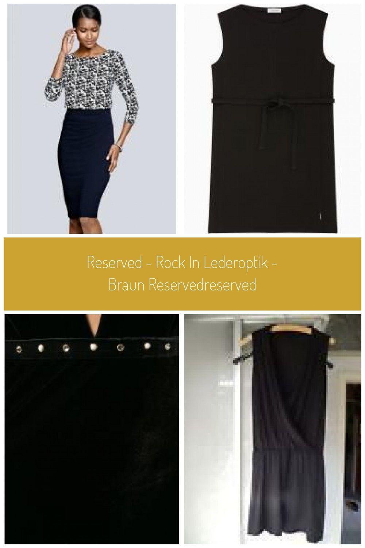 druckkleid alba moda schwarz/weiß alba modaalba moda 2020