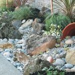 8 Simple and Easy Landscaping Ideas for People Who Hate Yard Work