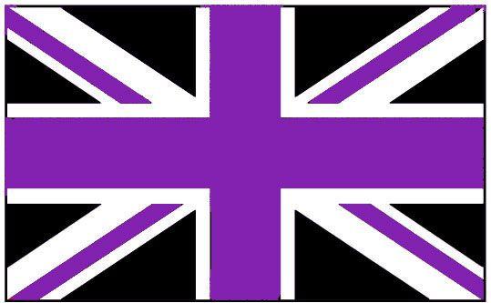 Purple Jack Reading Royals Pinterest Blue And White