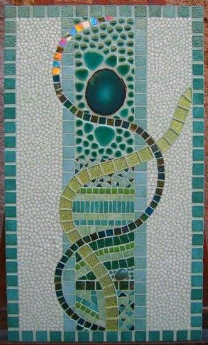 Merveilleux Tableaux   Deco Mosaiques.fr