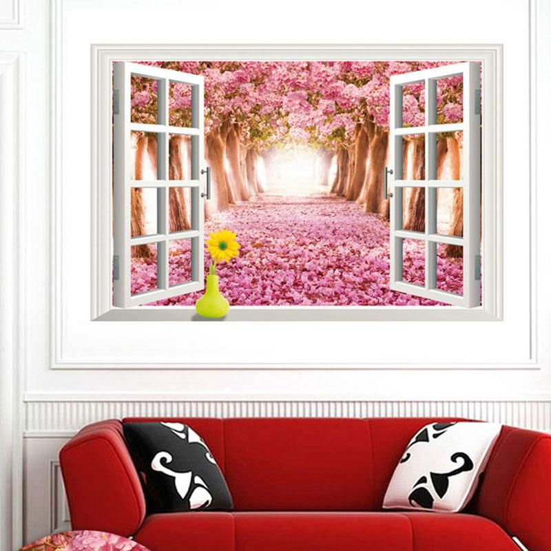 Pin by ultrawalls india on creative wallpaper for home pinterest also rh in