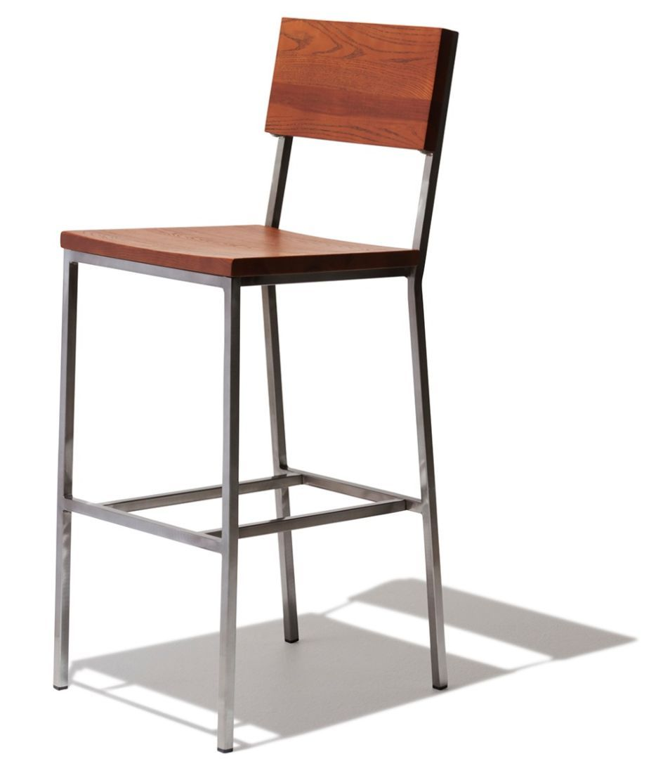 Vigor Bar Stool Counter Stools Stool Bar Stools