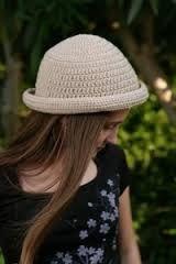 Image result for bucket hat patterns