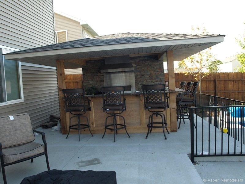 outdoor bar google search - Outdoor Patio Bar Ideas