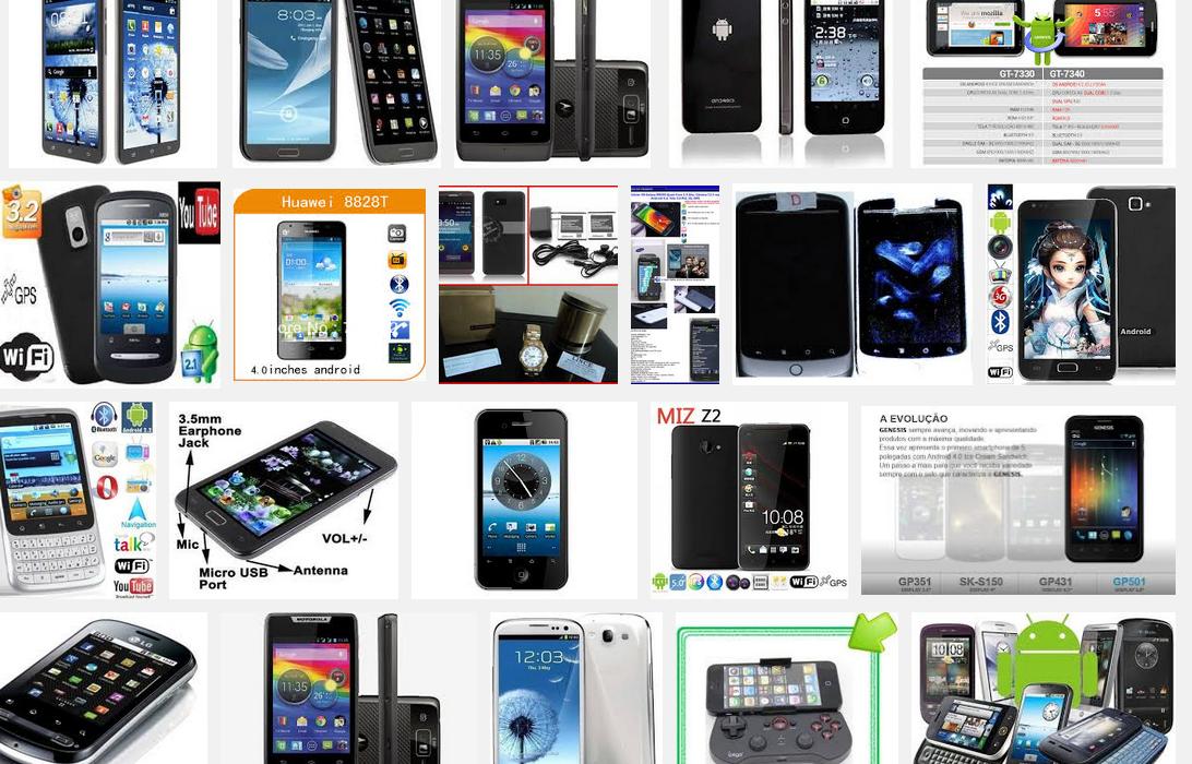 Tablet Samsung Galaxy Tab, Apple, Asus - Conheça os 5 melhores Tablets com Chip ~ Android ZoOM News